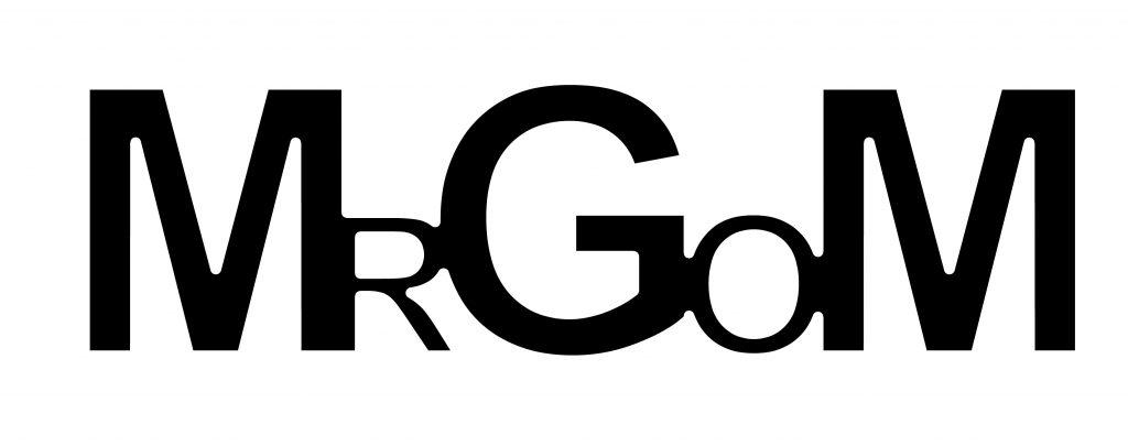 MrGoM-Logo