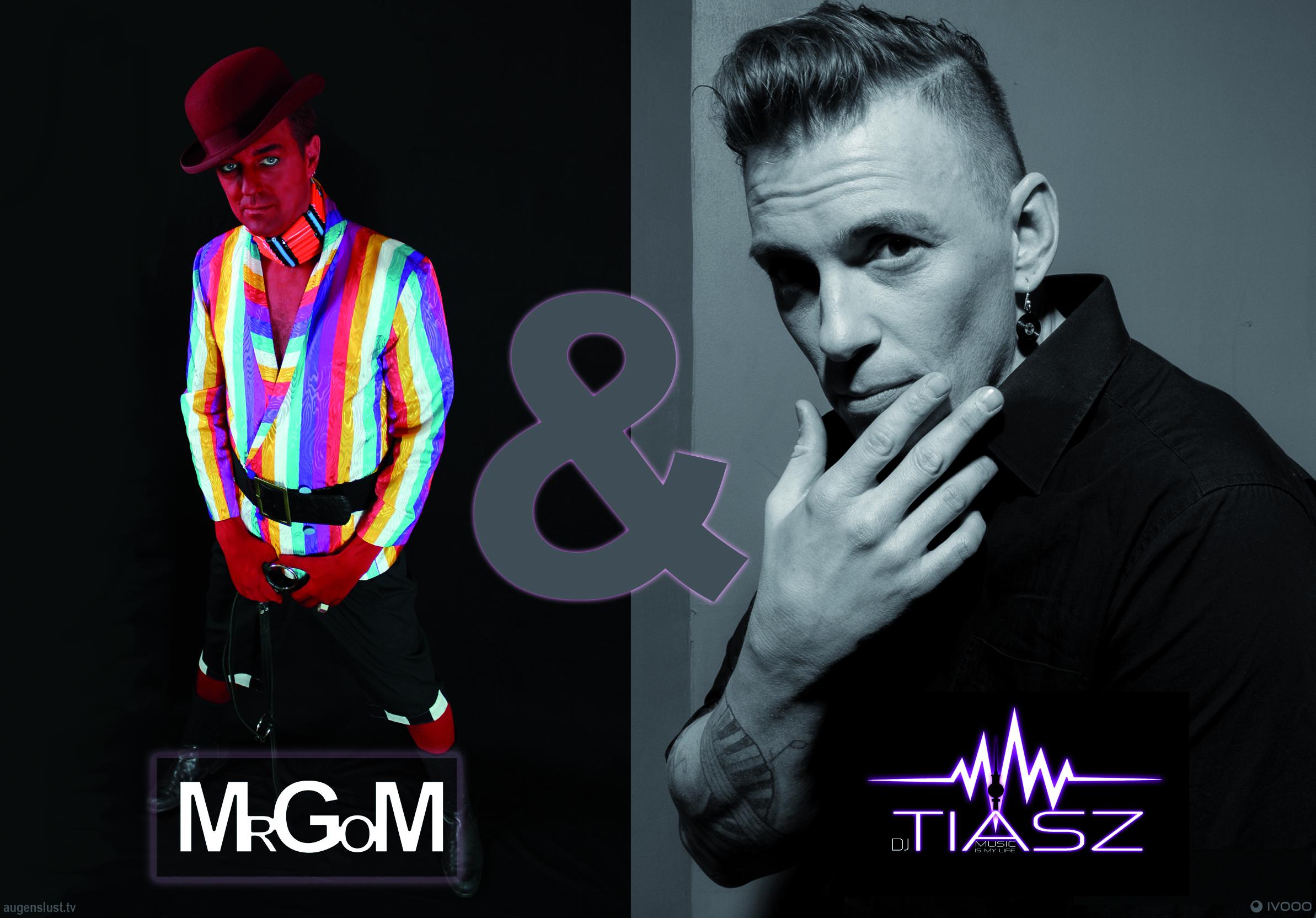 Pressefoto-Tiasz(ivooo)&MrGoM(augenlustTV)-MitLogos